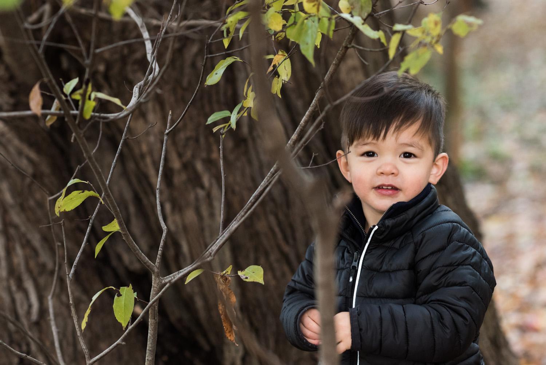 Brooklyn Family Photographer-11192017_41.jpg