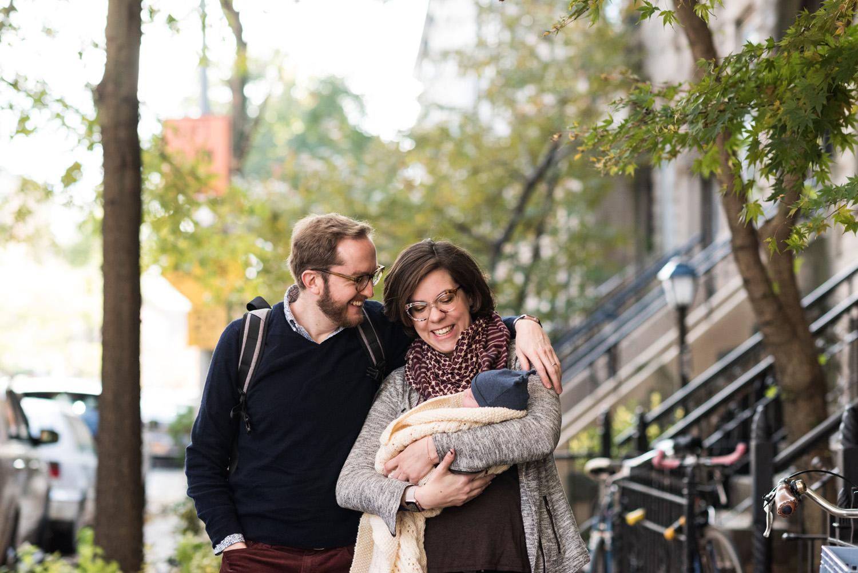 Brooklyn newborn photographer-11212017_40.jpg