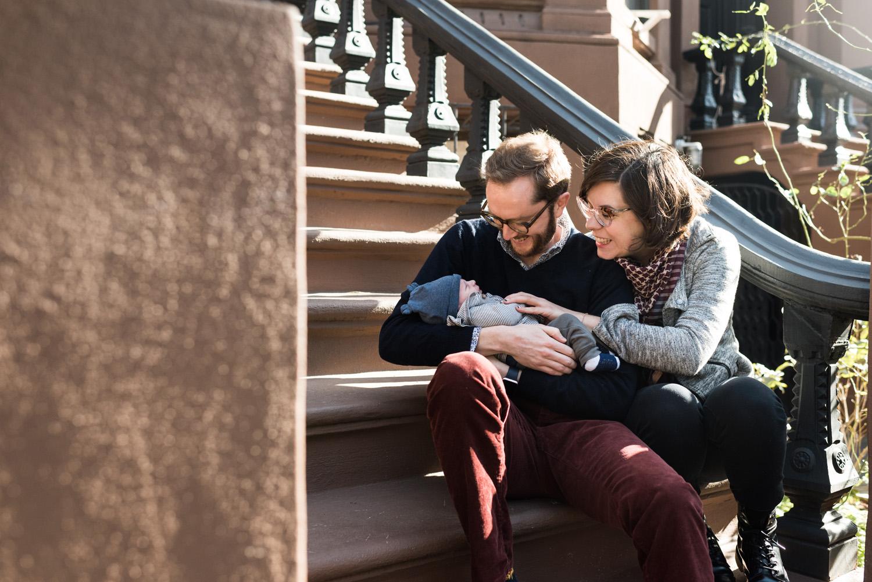 Brooklyn newborn photographer-11212017_12.jpg