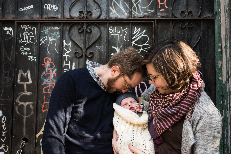 Brooklyn newborn photographer-11212017_43.jpg