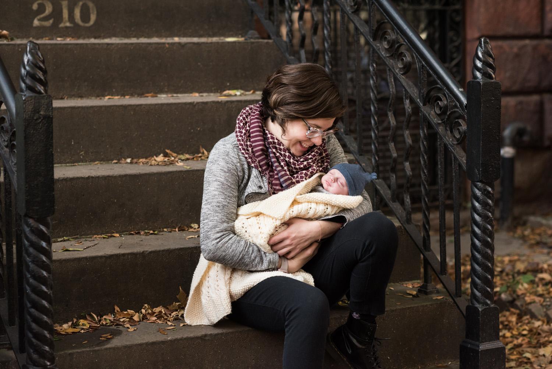 Brooklyn newborn photographer-11212017_52.jpg