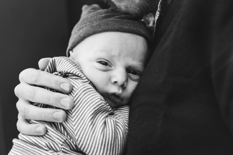 Brooklyn newborn photographer-11212017_16.jpg