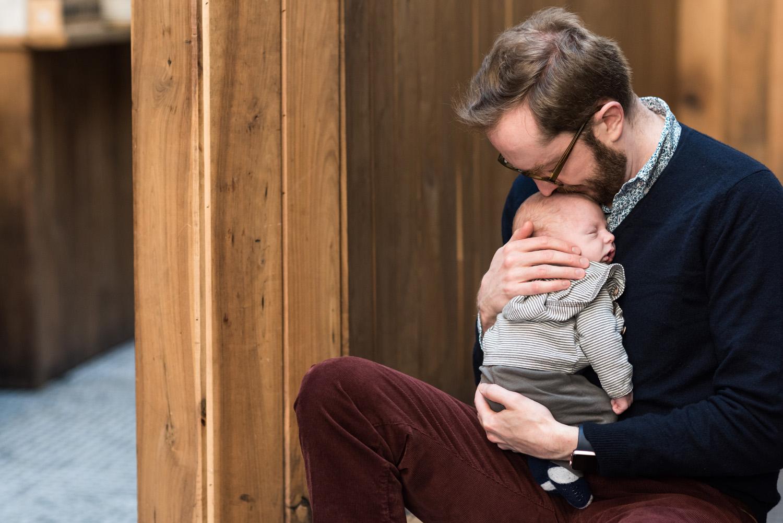 Brooklyn newborn photographer-11212017_28.jpg