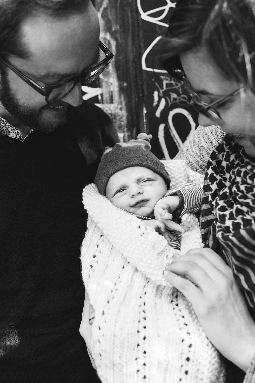 Brooklyn newborn photographer-11212017_42.jpg