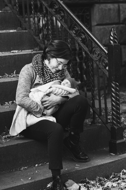 Brooklyn newborn photographer-11212017_36.jpg