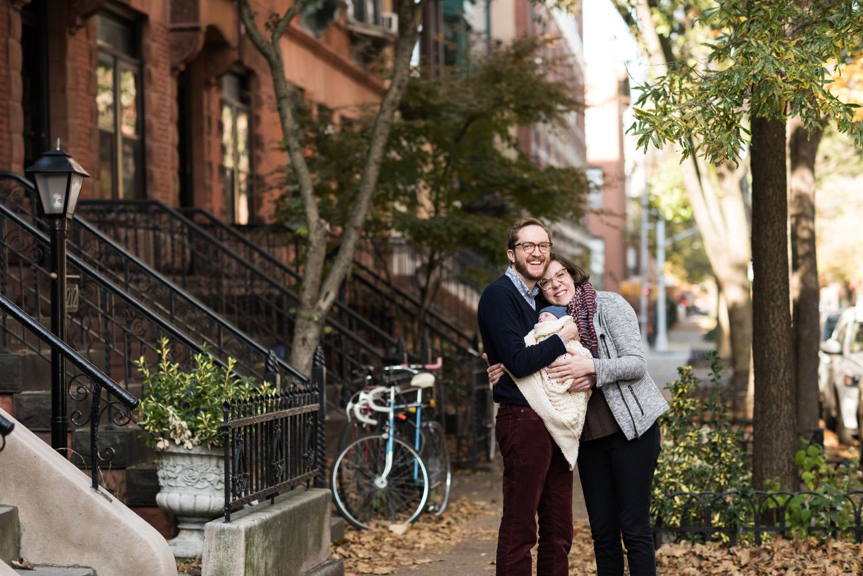 Brooklyn newborn photographer-11212017_35.jpg
