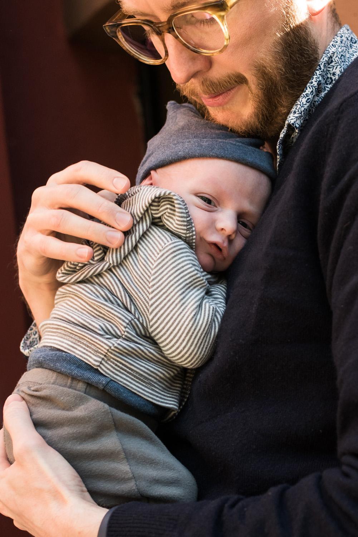 Brooklyn newborn photographer-11212017_14.jpg