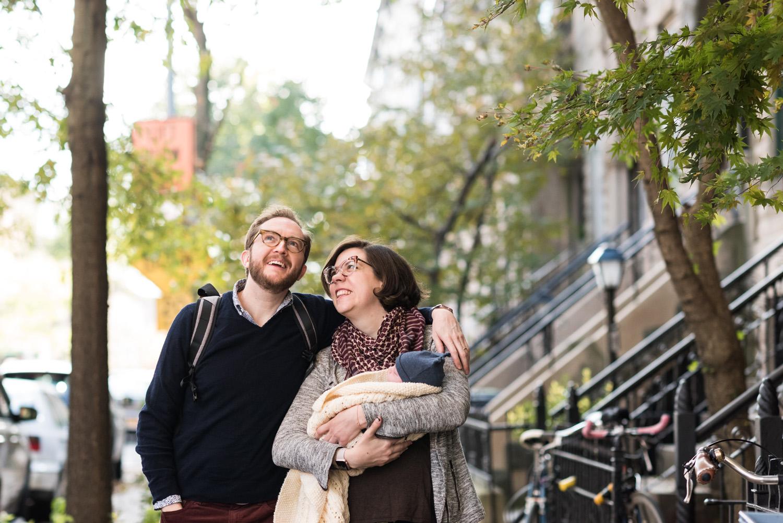 Brooklyn newborn photographer-11212017_39.jpg