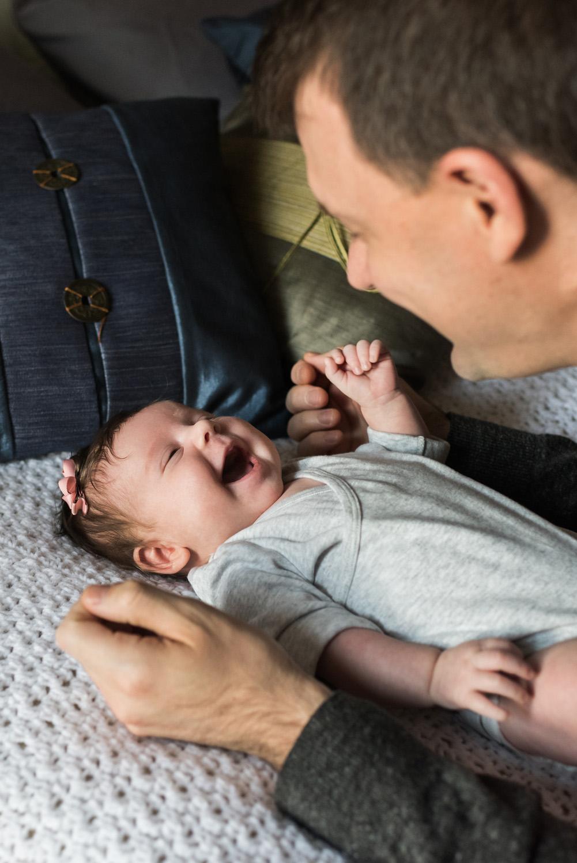 Brooklyn Baby Photographer-11252017_23.jpg