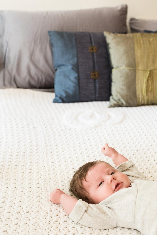 Brooklyn Baby Photographer-11252017_01.jpg