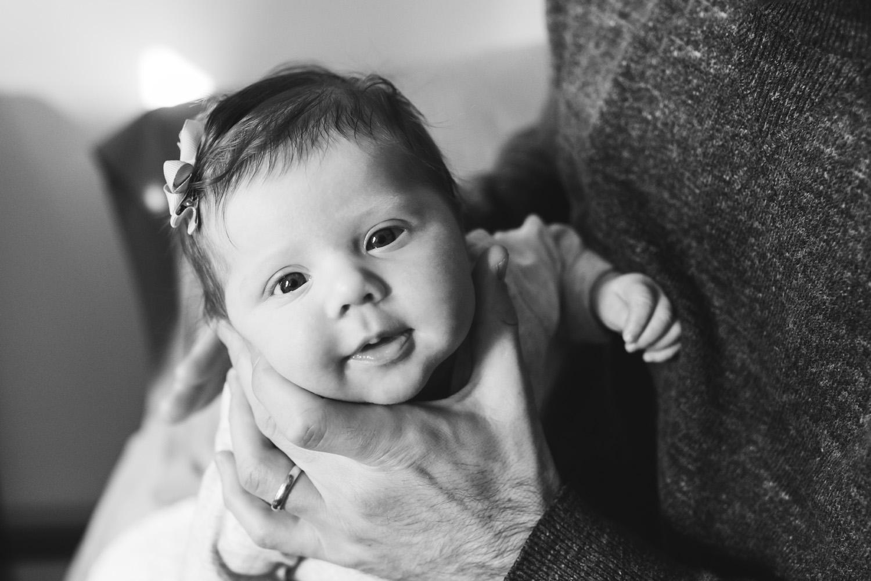 Brooklyn Baby Photographer-11252017_21.jpg