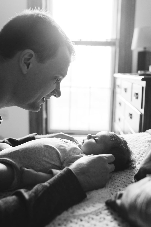 Brooklyn Baby Photographer-11252017_25.jpg