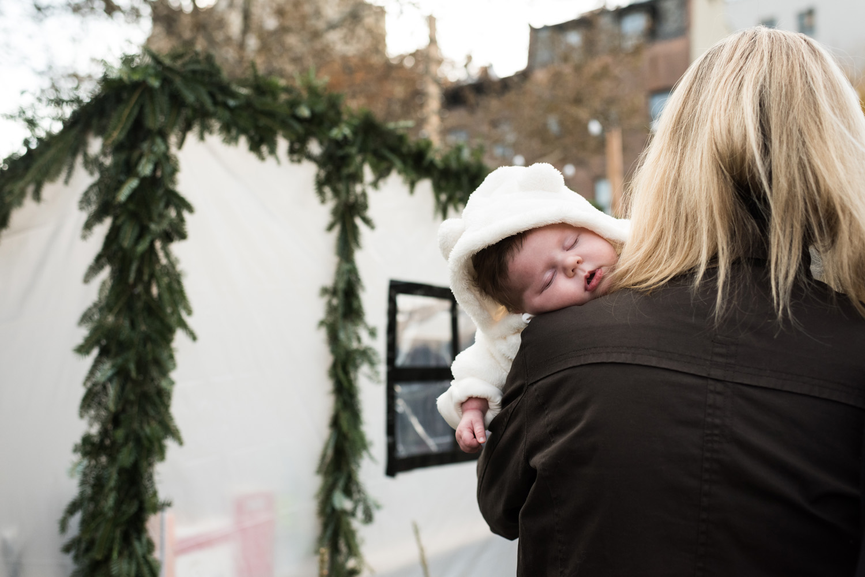 Brooklyn Baby Photographer-11252017_53.jpg