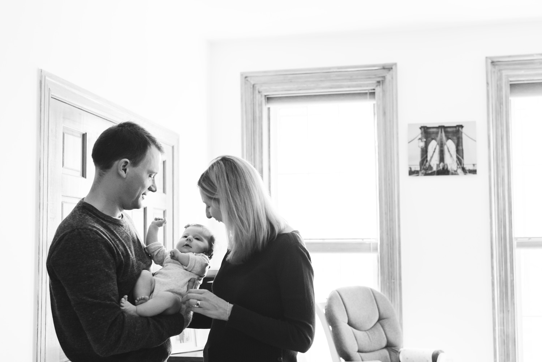 Brooklyn Baby Photographer-11252017_05.jpg