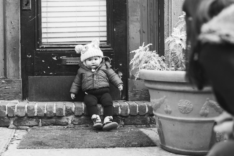 Brooklyn Family Photographer-12172017_061.jpg
