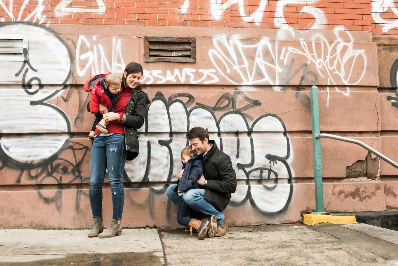Brooklyn Family Photographer-12172017_037.jpg