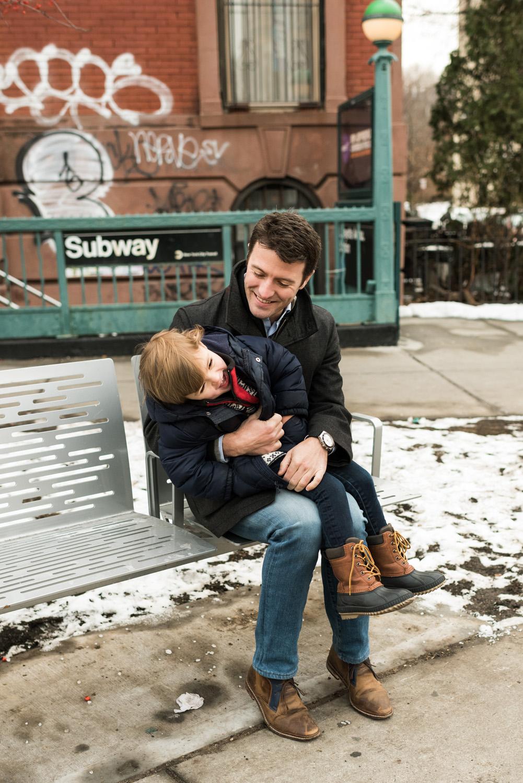 Brooklyn Family Photographer-12172017_035.jpg