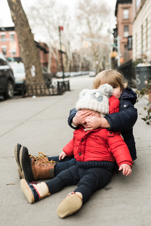 Brooklyn Family Photographer-12172017_069.jpg