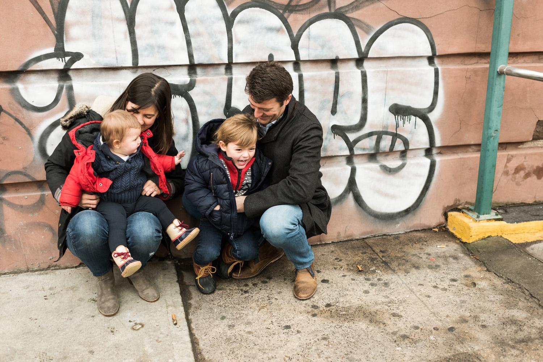 Brooklyn Family Photographer-12172017_040.jpg