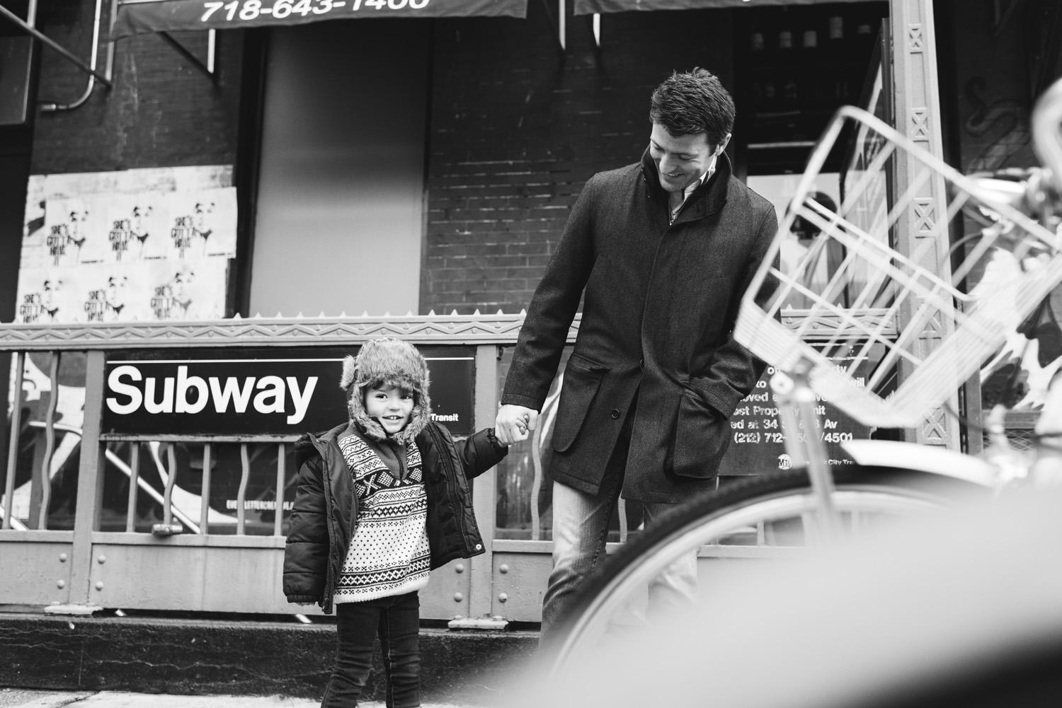 Brooklyn Family Photographer-12172017_008.jpg