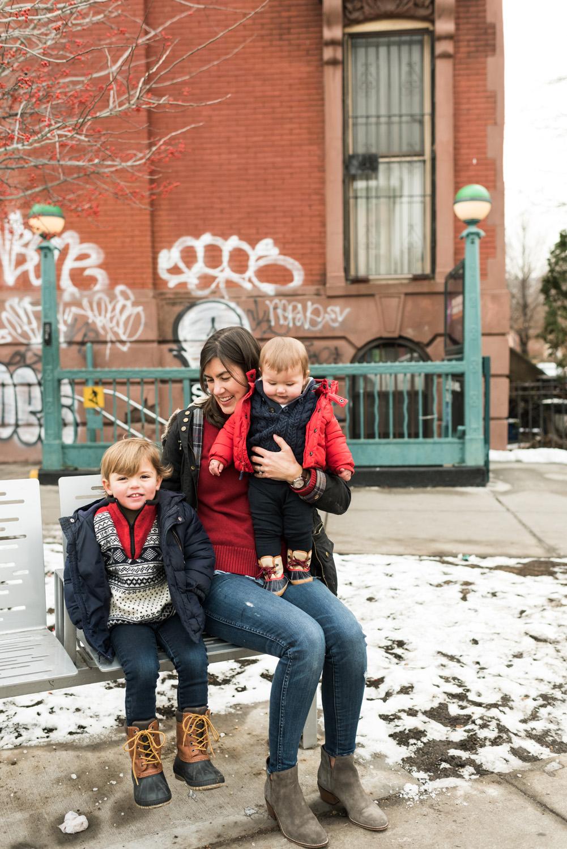 Brooklyn Family Photographer-12172017_030.jpg