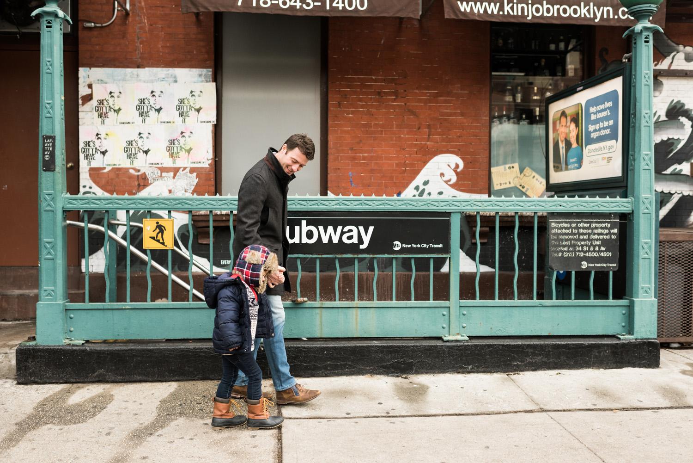 Brooklyn Family Photographer-12172017_007.jpg