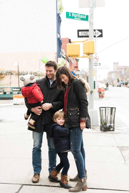 Brooklyn Family Photographer-12172017_054.jpg
