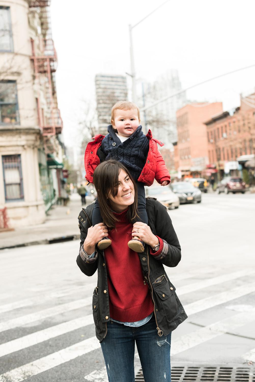 Brooklyn Family Photographer-12172017_041.jpg