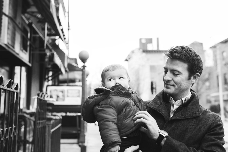 Brooklyn Family Photographer-12172017_003.jpg
