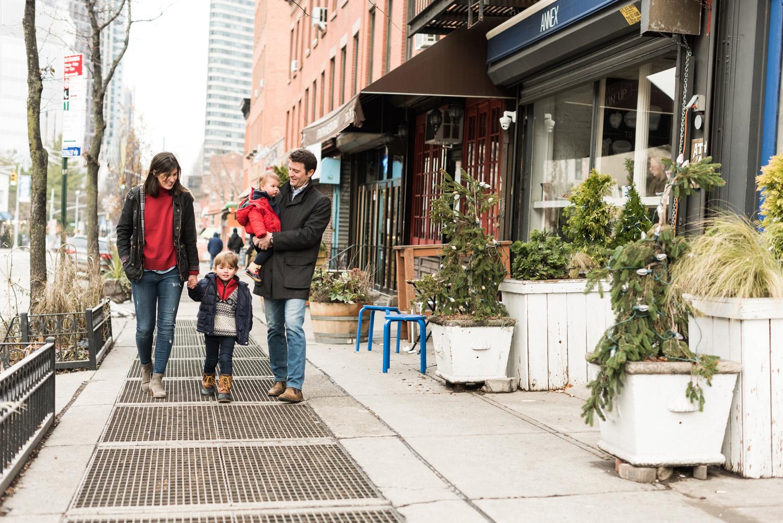 Brooklyn Family Photographer-12172017_048.jpg