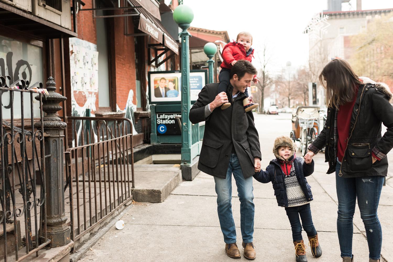 Brooklyn Family Photographer-12172017_002.jpg