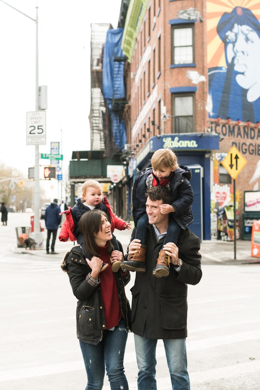 Brooklyn Family Photographer-12172017_044.jpg