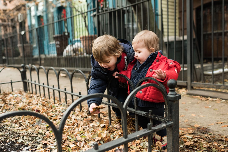 Brooklyn Family Photographer-12172017_026.jpg