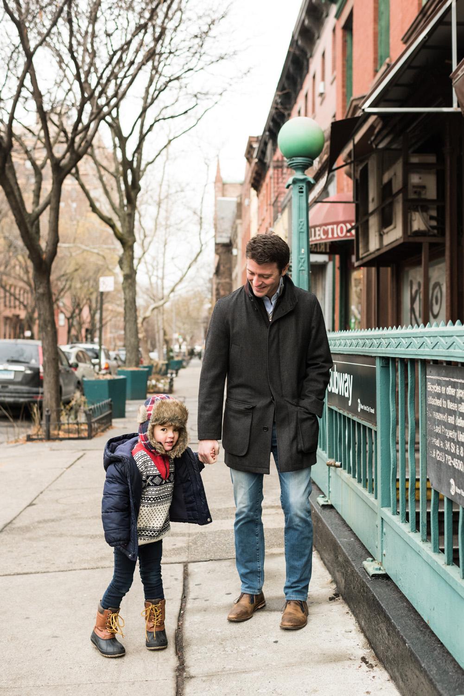 Brooklyn Family Photographer-12172017_009.jpg