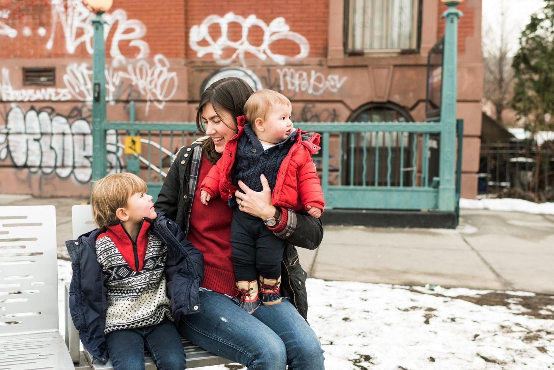 Brooklyn Family Photographer-12172017_029.jpg