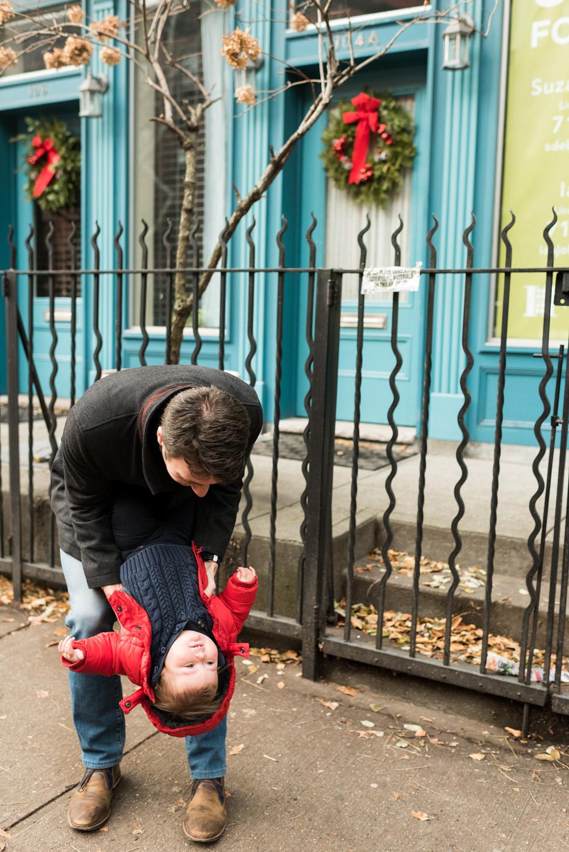 Brooklyn Family Photographer-12172017_020.jpg