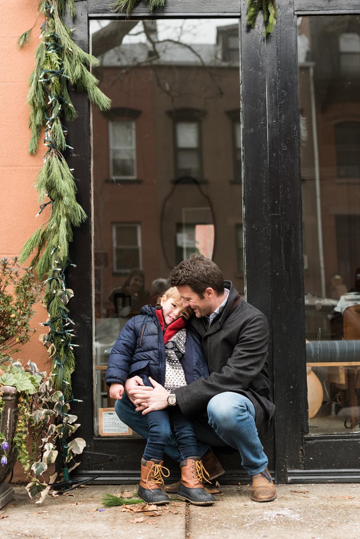 Brooklyn Family Photographer-12172017_060.jpg