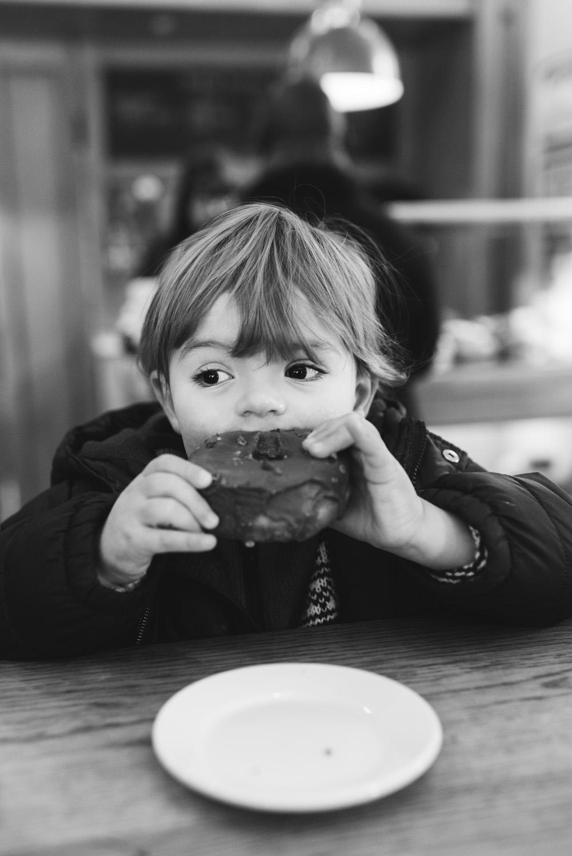Brooklyn Family Photographer-12172017_074.jpg