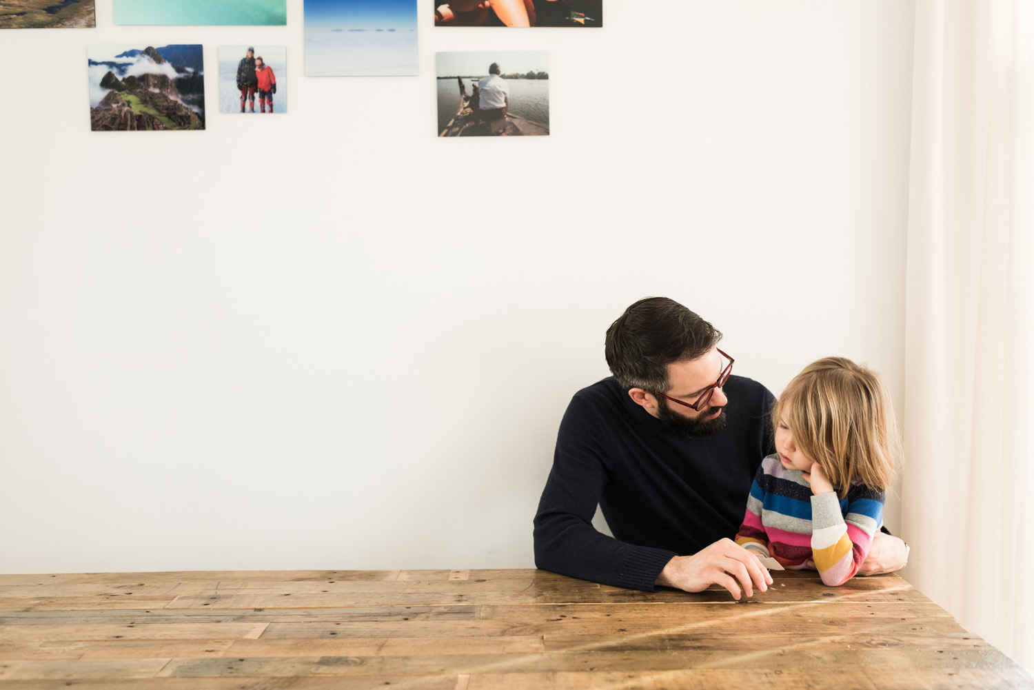 brooklyn family photographer 31.jpg