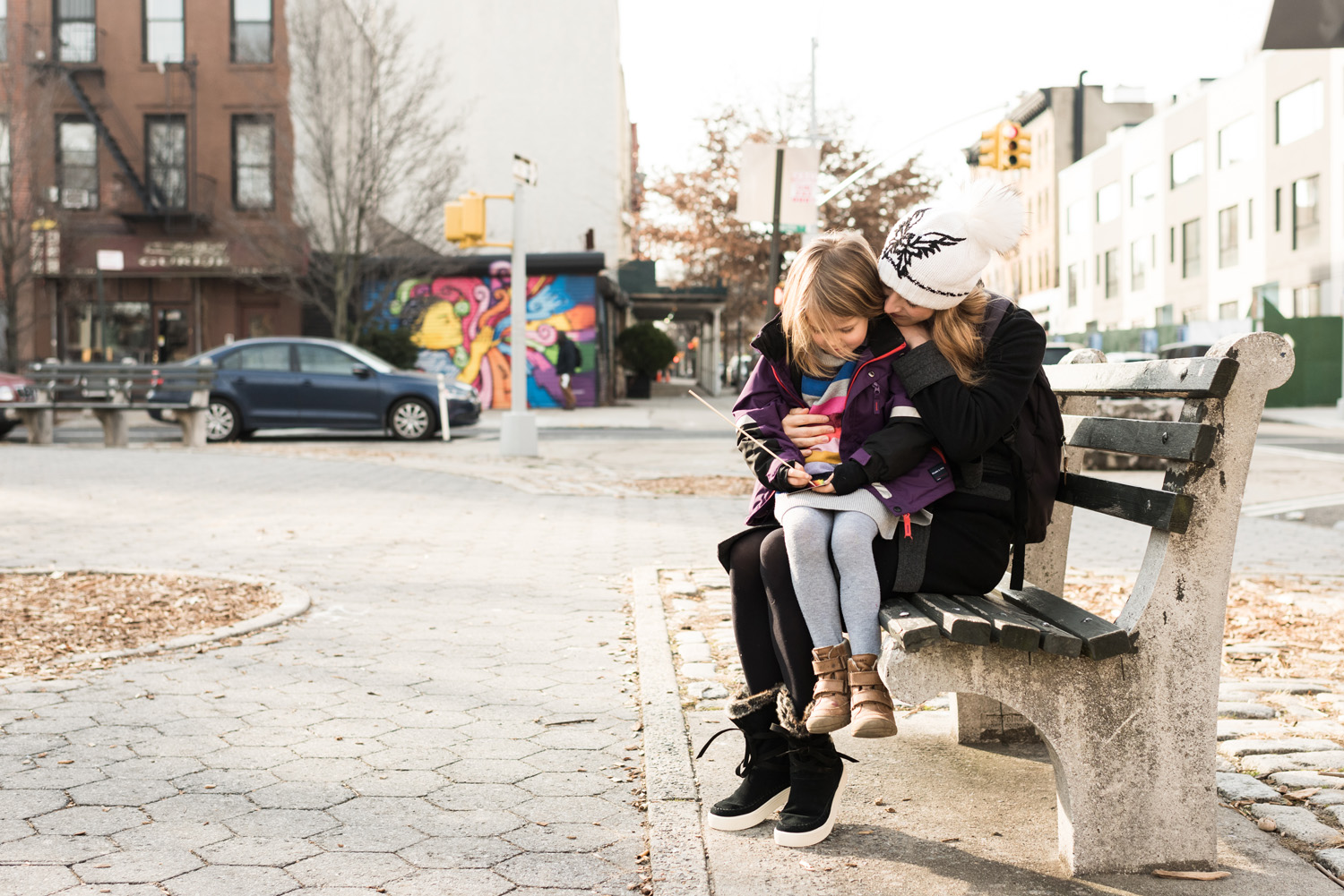 brooklyn family photographer 38.jpg