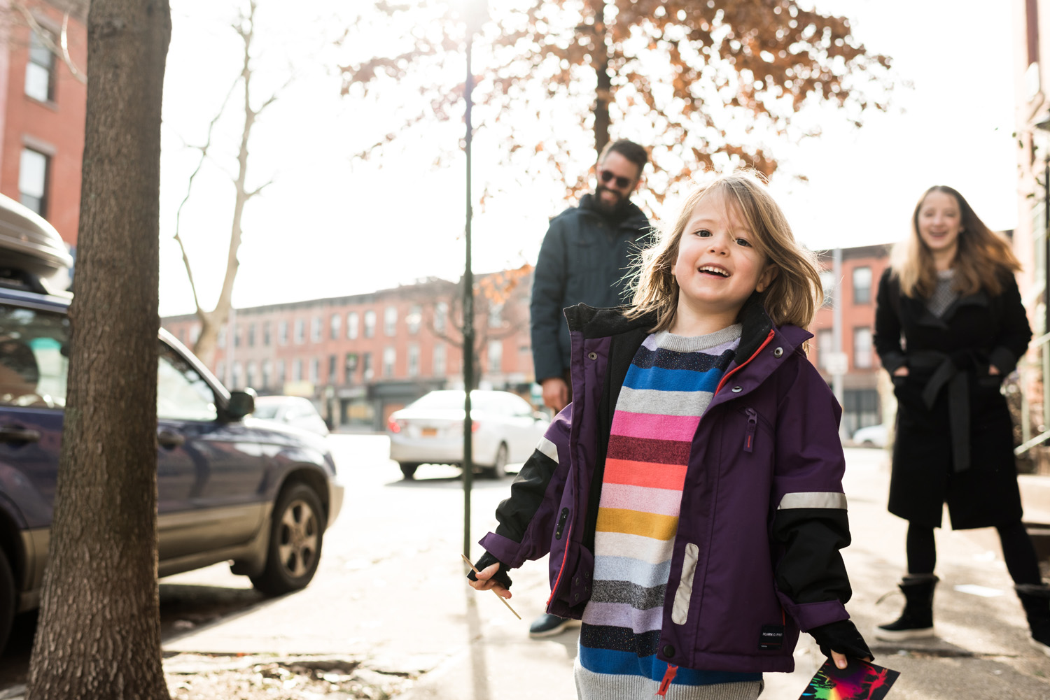 brooklyn family photographer 42.jpg