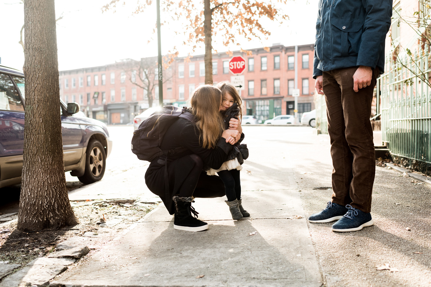 brooklyn family photographer 43.jpg