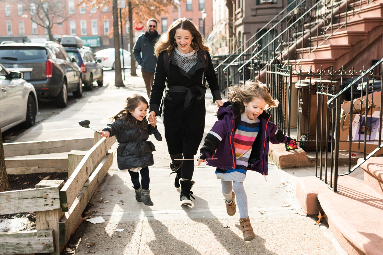 brooklyn family photographer 44.jpg