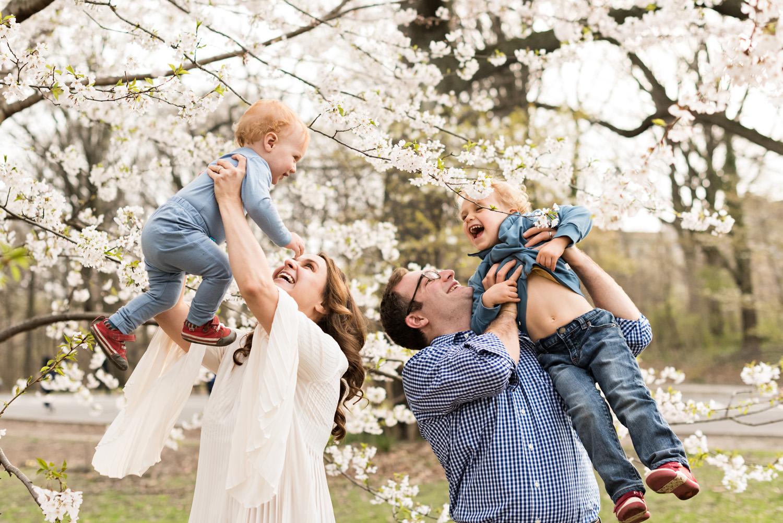 Brooklyn Family Photographer-04212018_058.jpg