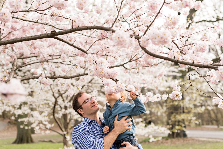 Brooklyn Family Photographer-04212018_070.jpg