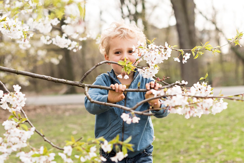 Brooklyn Family Photographer-04212018_065.jpg