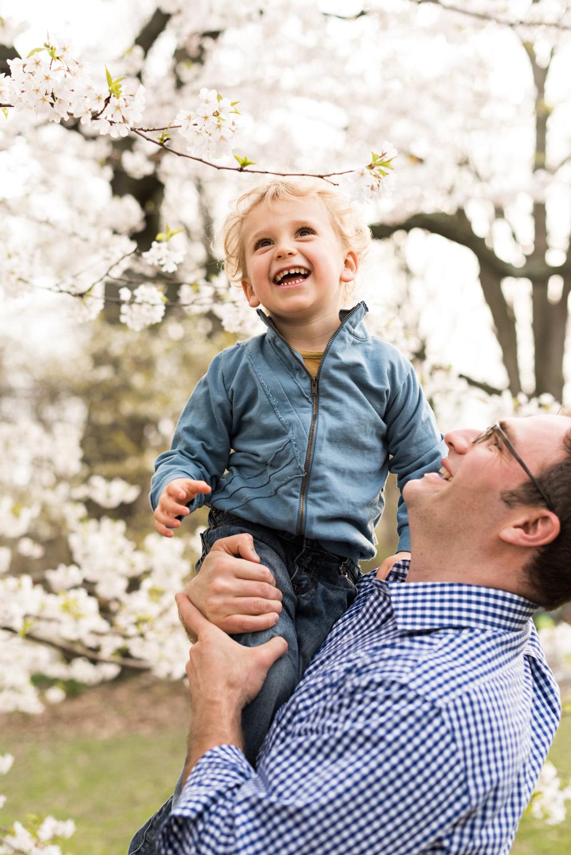 Brooklyn Family Photographer-04212018_061.jpg
