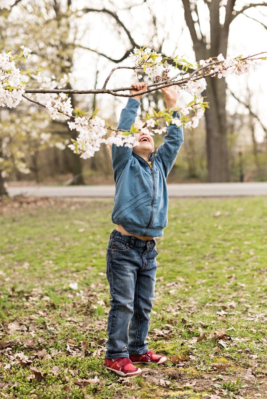 Brooklyn Family Photographer-04212018_064.jpg