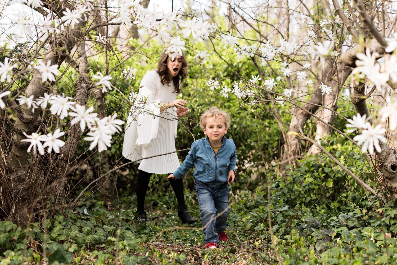 Brooklyn Family Photographer-04212018_052.jpg