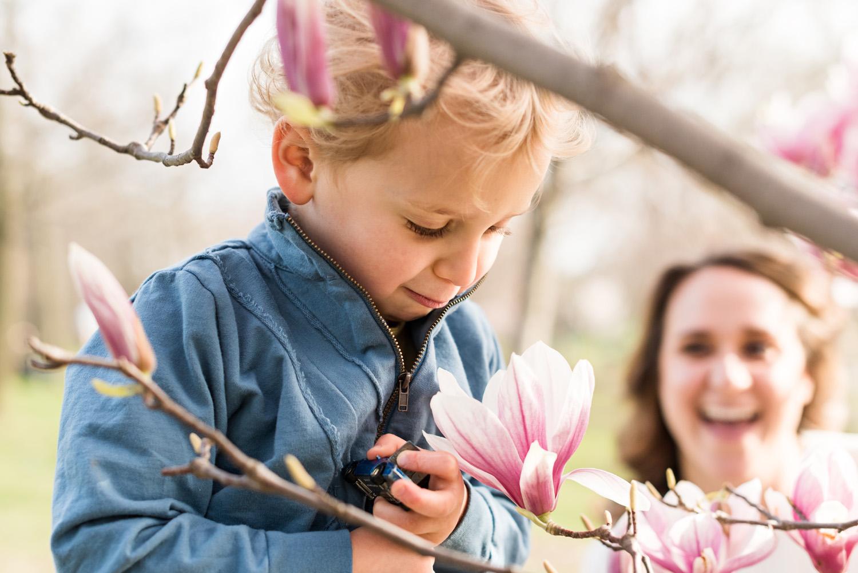 Brooklyn Family Photographer-04212018_033.jpg